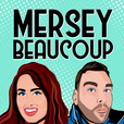 Mersey Beaucoup show