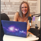 The Naked Podcaster show