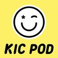 KIC POD show