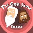 The God Show show