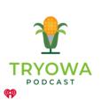 TRYOWA show