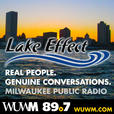 Lake Effect: Full Show show