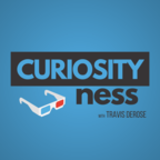 Curiosityness show