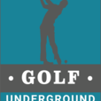 Golf Underground on ESPN Radio show
