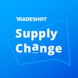 Supply Change show