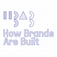 How Brands Are Built show