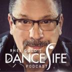 Rhee Gold's DanceLife show