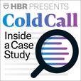 Cold Call show