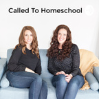 Called To Homeschool show