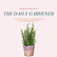 The Daily Gardener show