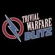 TW Blitz - Lightning Fast Trivia show
