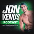 the Vegan Podcast show