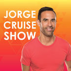 The Jorge Cruise Show show