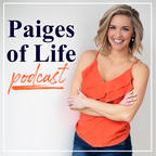 Paiges of Life show