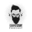 Cooper Stuff Podcast show