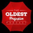 The Oldest Profession show