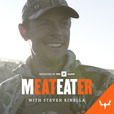 The MeatEater Podcast show