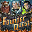 FounderQuest show