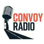 Convoy Radio show