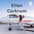 Ellen Corkrum Liberia show