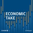 Economic Take show