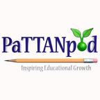 PaTTANpod show