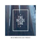 The Inside Line show