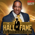 The Hall of Fame with Booker T & Brad Gilmore show