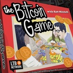 The Bitcoin Game show