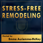 Stress-Free Remodeling show