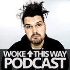 The Matt Beck Podcast show