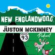 New Englandwood-The Juston McKinney Podcast show