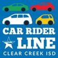 Car Rider Line show