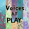 Voices at play show