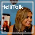 Hellitalk show