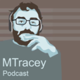 MTracey podcast show