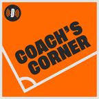 Dynamo Coach's Corner show