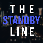 The Saturday Night Live (SNL) Standby Line show
