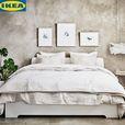 The IKEA Australia Podcast Series show