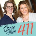 Dance Studio 411 show