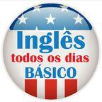 Inglês Básico Todos os Dias show