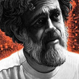 Terence Mckenna Archive show
