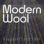 Modern Wool show