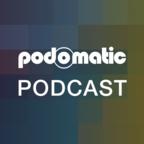 Prescription Mix Podcast show