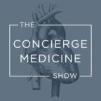 The Concierge Medicine Show show