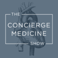 The Concierge Medicine Show show