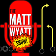 The Matt Wyatt SHOW show
