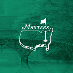The Masters: Fore Please! Now Driving... show