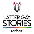 Latter Gay Stories show