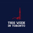 This Week in Toronto show